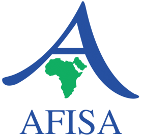 AFRICA FOOD INDUSTRY S.A (AFISA) Logo
