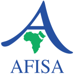 Africa Food Industry S.A (AFISA)