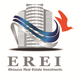 Elnourus Real Estate Investment Co.