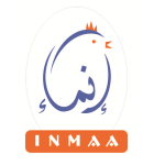 Inmaa Poultry and Feed Production Company