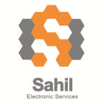 Sahil Electronic Services Co.