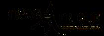 Trans Afrique Company Logo