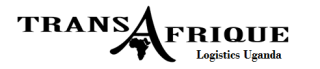 TransAfrique Logistics Uganda Logo
