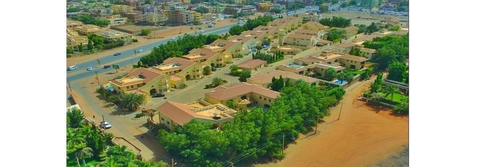 Elnefeidi Group Real Estate Division